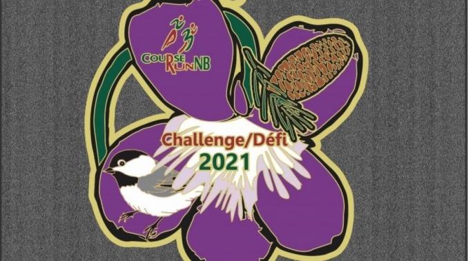 runnb-unveils-2021-runnb-challenge