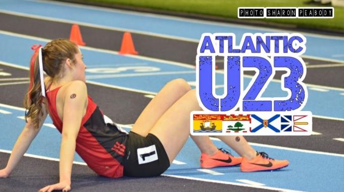 atlanticu23-081-hannah-cormier-new-brunswick