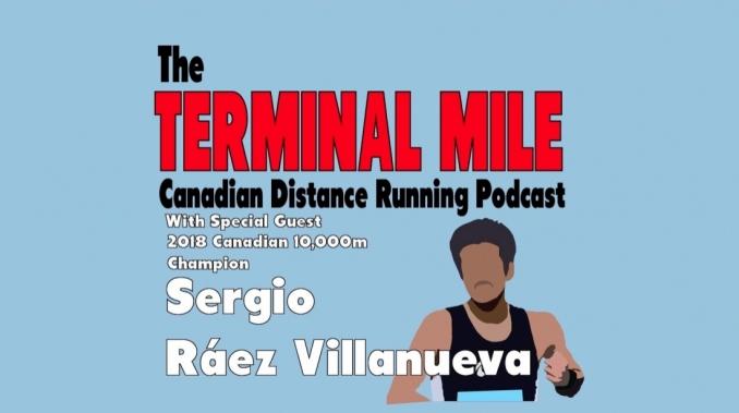 10-000m-champ-sergio-raez-villanueva-is-back-baby