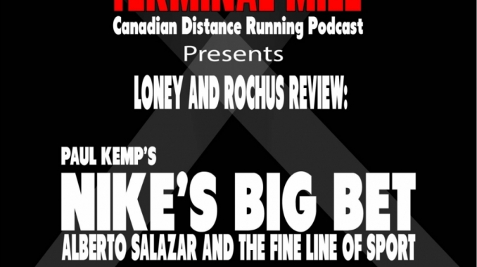 loney-and-rochus-review-nikes-big-bet-alberto-salazar-and-the-fine-line-of-sport
