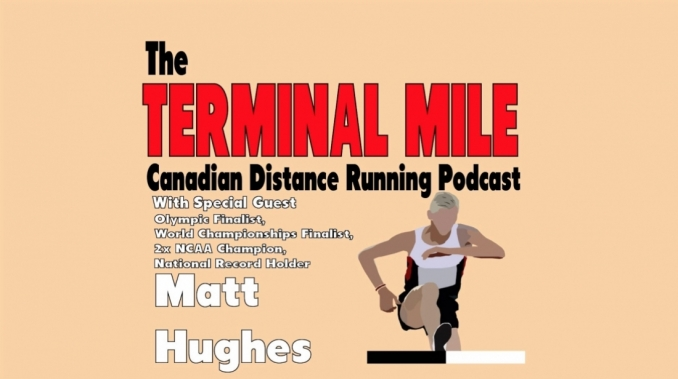 matt-hughes-finds-the-fire-for-running-and-world-domination