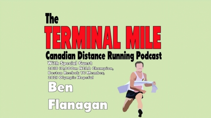 playing-olympic-5000m-4d-chess-with-ben-flanagan