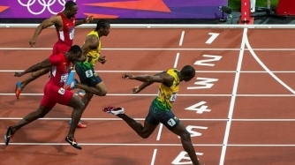 justin-gatlin-the-sprinter-for-2014-why-his-past-still-in-the-way-of-his-present