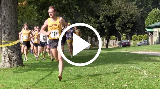 videos-results-from-the-western-international-and-nb-vic-matthews