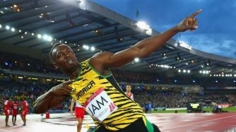usain-bolt-quest-for-sub-19-and-sub-9-58-seconds
