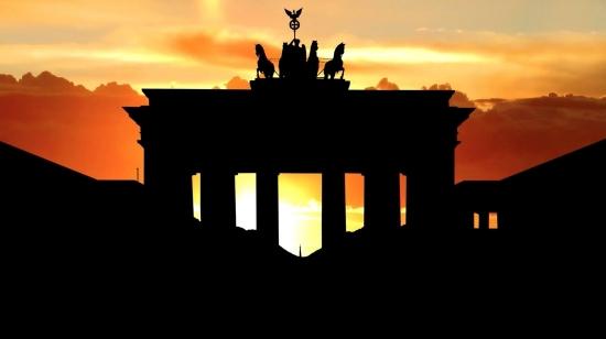 bmw-berlin-marathon-highlight-video