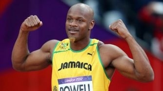 asafa-powell-how-will-he-be-judged-by-history