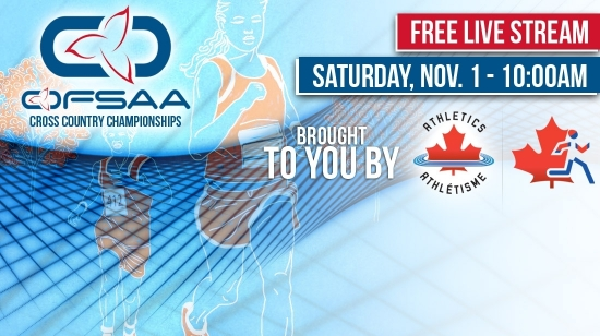 2014-ofsaa-cross-country-live-stream-prediction-contest