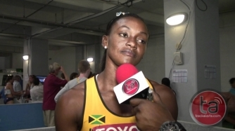 spence-brown-head-jamaicas-cac-games-team