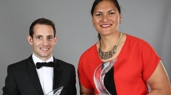 lavillenie-and-adams-are-the-2014-world-athletes-of-the-year