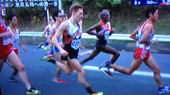 canada-finishes-7th-at-the-chiba-ekiden-relay-full-results