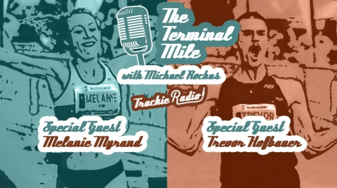 the-new-faces-of-marathoning-ft-trevor-hofbauer-and-melanie-myrand