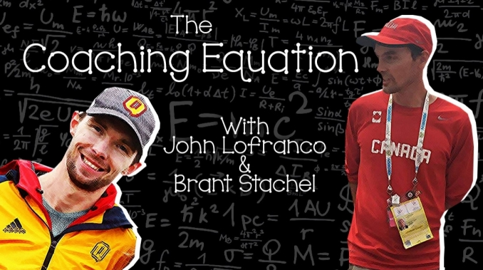 episode-1-introduction-and-our-thoughts-on-the-coaching-education-in-canada