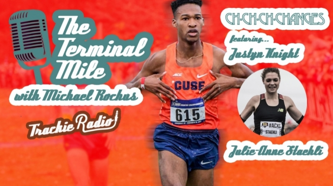 epi-79-ch-ch-ch-changes-ft-justyn-knight-and-julie-anne-staehli