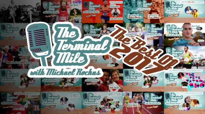 the-terminal-mile-epi-80-the-best-of-2017