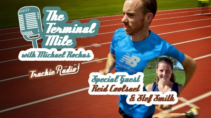 the-terminal-mile-epi-81-reid-coolsaet-and-stef-smith