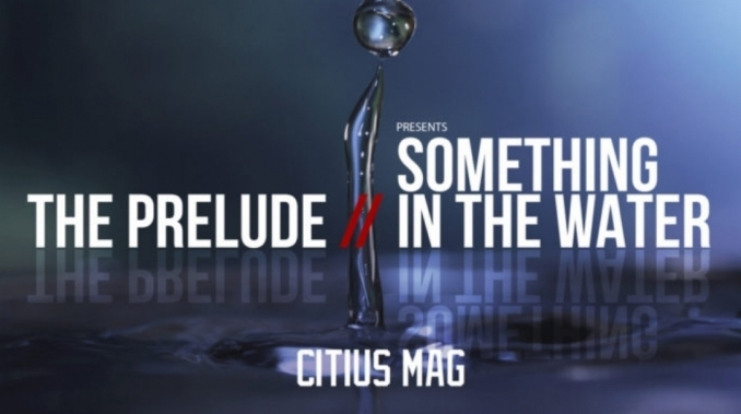 citius-mag-presents-something-in-the-water-episode-4-the-integrated-support-system