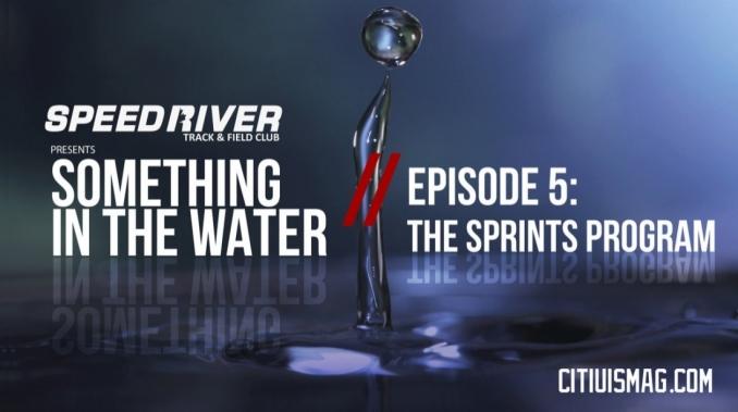 citius-mag-presents-something-in-the-water-episode-5-the-sprinters