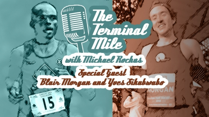 the-terminal-mile-epi-82-the-houston-half-wrap-up-with-yves-and-blair