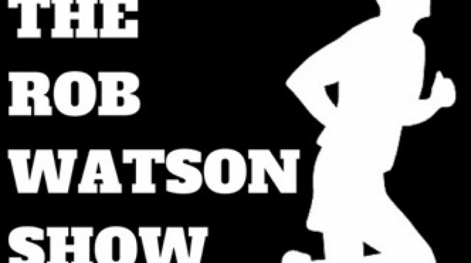 the-rob-watson-show-episode-2-13-chatting-w-cory-j