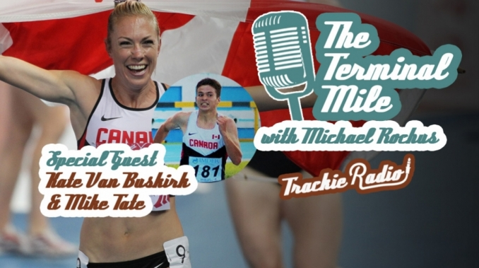 the-terminal-mile-epi-84-only-the-hits-with-kate-van-buskirk-and-mike-tate
