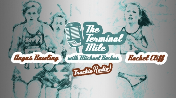 the-terminal-mile-epi-86-rachel-cliff-and-angus-rawling