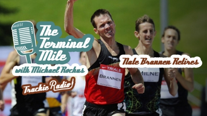 the-terminal-mile-epi-87-nate-brannen-retires