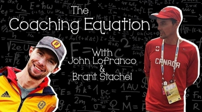 the-coaching-equation-episode-6-junior-coaching-part-1