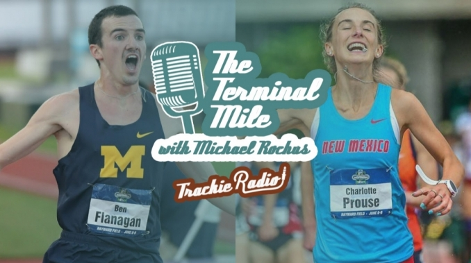 the-terminal-mile-epi-93-the-canadian-invasion-of-the-ncaa-with-charlotte-prouse-and-ben-flanagan