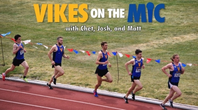 vikes-on-the-mic-ep-3-post-season-musings-a-runners-demons