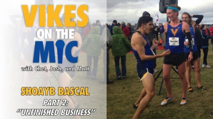 vikes-on-the-mic-ep-6-shoayb-bascal-part-2-unfinished-business