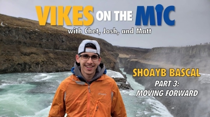 vikes-on-the-mic-ep-7-shoayb-bascal-part-3-3-moving-forward