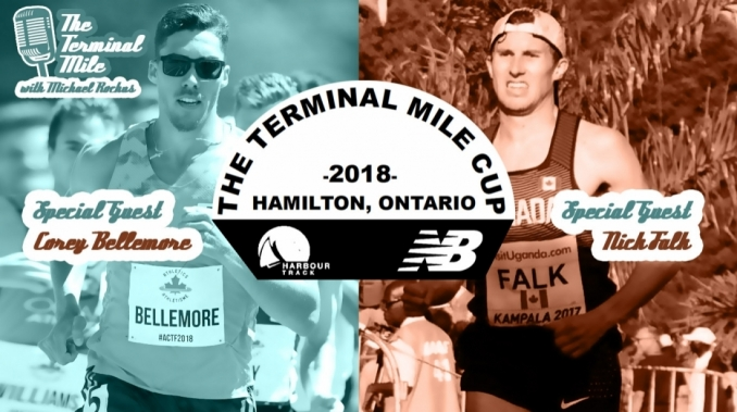 bonus-epi-96-previewing-the-terminal-mile-cup-with-nick-falk-and-corey-bellemore