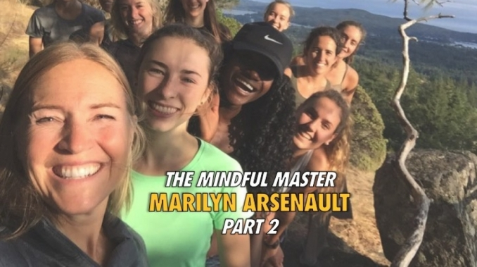 ep-9-marilyn-arsenault-the-mindful-master-part-2