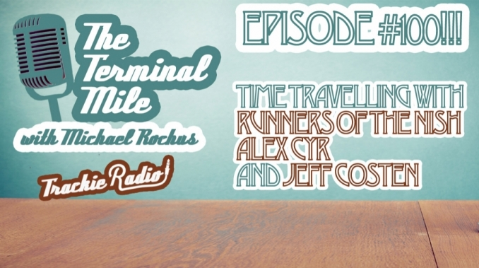 epi-100-time-travelling-with-runners-of-the-nish-alex-cyr-and-jeff-costen