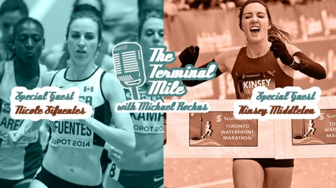 epi-102-kinsey-middleton-marathon-champion-and-nicole-sifuentes-hangs-up-the-spikes