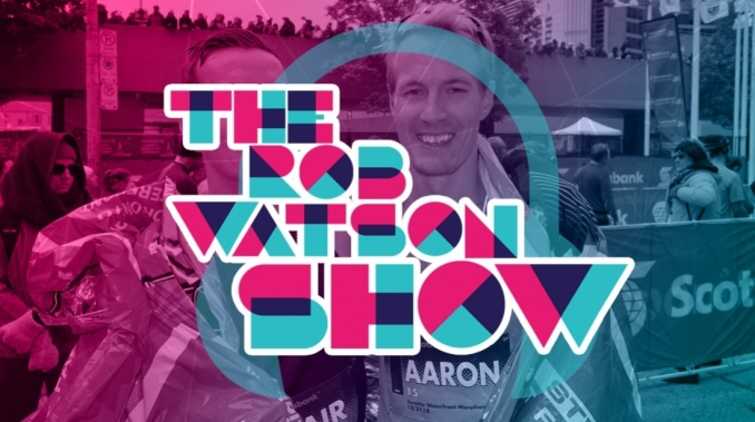 the-rob-watson-show-aaron-cooper-3-07-to-2-18