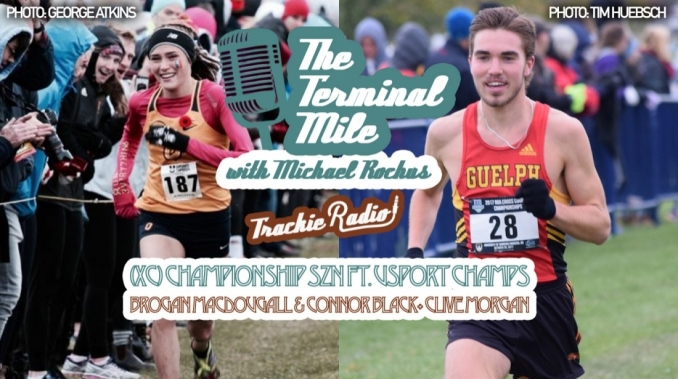 epi-105-xc-championship-szn-ft-usport-champs-brogan-macdougall-connor-black-rd-clive-morgan