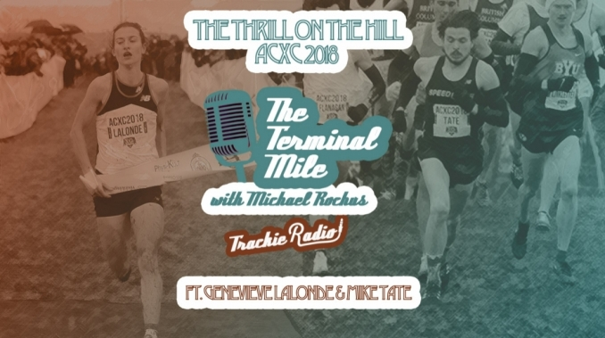 epi-106-the-thrill-on-the-hill-acxc-2018-ft-genevieve-lalonde-mike-tate