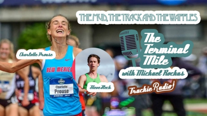 episode-108-the-mud-the-track-and-the-waffles-with-charlotte-prouse-and-evan-esselink
