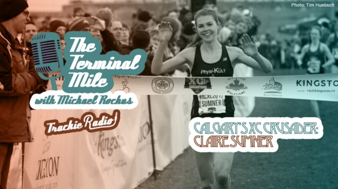 epi-112-calgarys-cross-country-crusader-claire-sumner