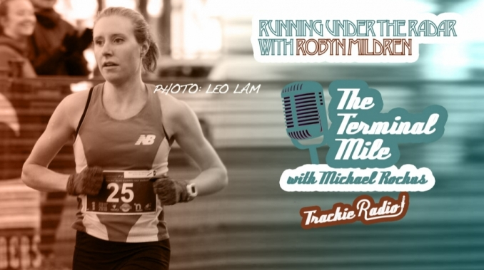 epi-114-running-under-the-radar-with-robyn-mildren