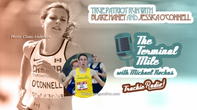 epi-116-true-patriot-run-with-blake-haney-and-jessica-oconnell