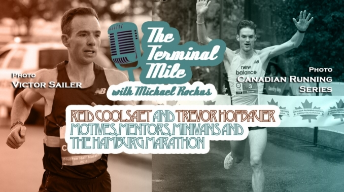 epi-118-reid-coolsaet-and-trevor-hofbauer-motives-mentors-minivans-and-the-hamburg-marathon