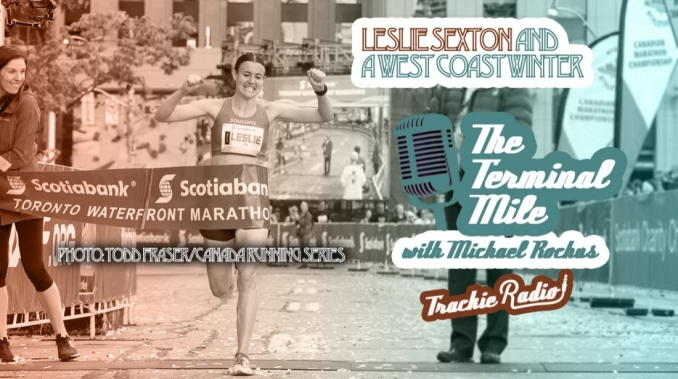 epi-119-leslie-sexton-and-a-west-coast-winter