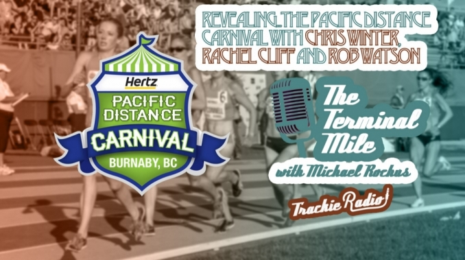 episode-125-revealing-the-pacific-distance-carnival-with-chris-winter-rachel-cliff-and-rob-watson
