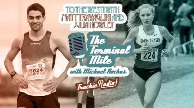 episode-127-to-the-west-with-matt-travaglini-and-julia-howley