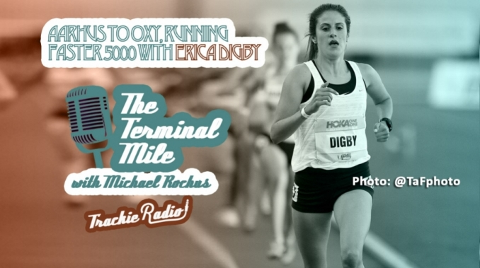 epi-131-aarhus-to-oxy-running-faster-5000s-with-erica-digby