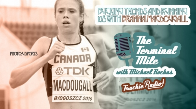 epi-135-bucking-trends-and-running-10s-with-branna-macdougall