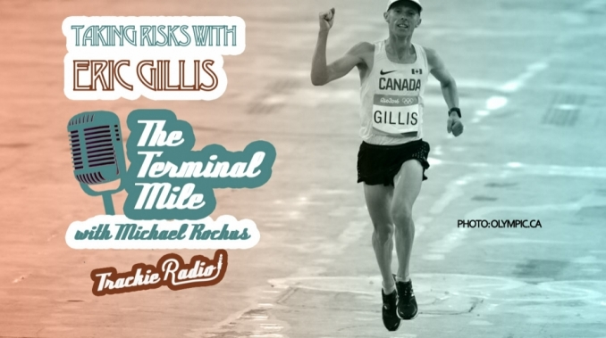 epi-138-taking-risks-with-eric-gillis